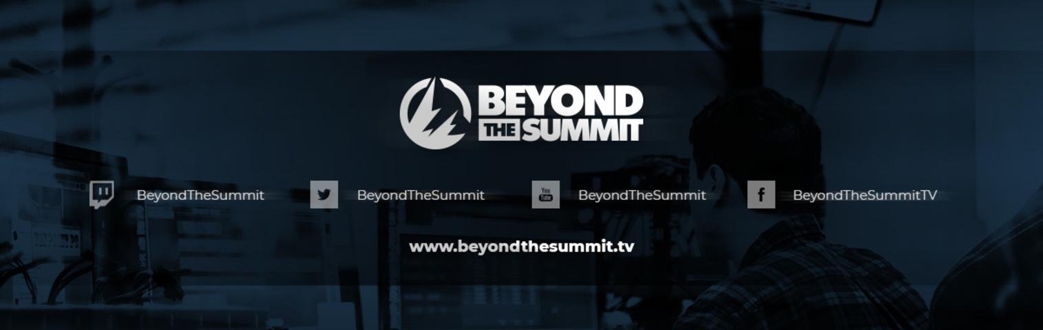 BeyondTheSummit2