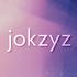 View jokzyz's Profile
