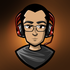View Jacold_'s Profile