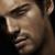 View barlock_james's Profile