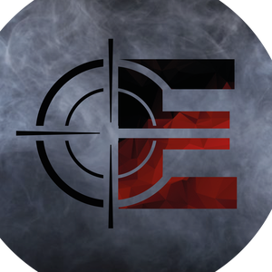 An_EndlessNight Logo