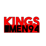 View stats for kingsmen94
