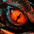 View Dragonsys's Profile