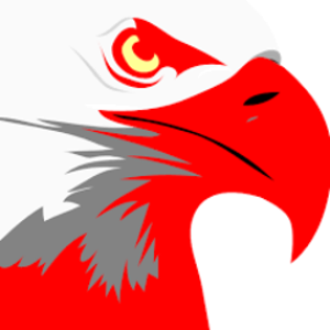 PtaQu_ Logo