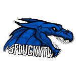 View stats for sfluckytv