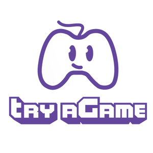 Try Agame S Videos Twitch