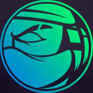 Faah Logo