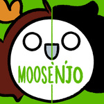 View stats for MooseNJo