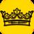 avatar for kingoliverbr