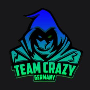 Kapitan2Crazy Logo