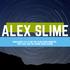 dj_alex_slime