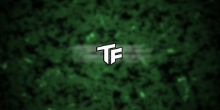 Profile banner for tamasfried