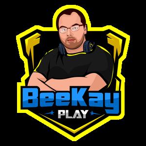 BeeKayPlay