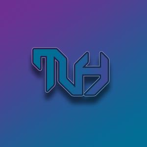 View tol_havoc's Profile