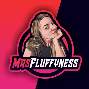 mrsfluffyness
