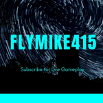 View stats for flymike415