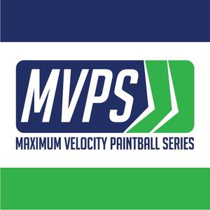 MaximumVelocityPaintball Logo
