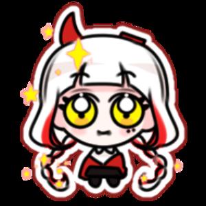 0하윤0 Logo