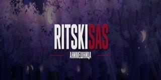 Profile banner for ritskisas