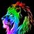 View TheAncientLion's Profile