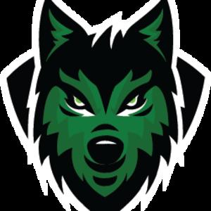 shadowwolf_sa