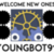 View YoungBot_911's Profile