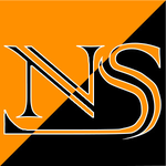 View stats for NashorSanz