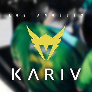 Kariv2