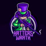 HattersWrath