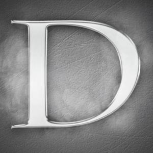 derkovlev channel logo