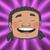 avatar for castofcrabs