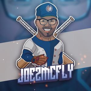 Joezmcfly Logo