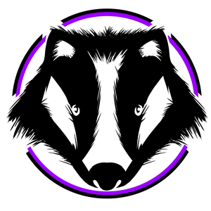 LhokarTV Logo