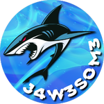 View stats for J4W3S0M3