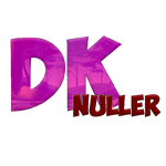 View stats for Dknuller