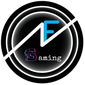 NubbelFEZO Logo