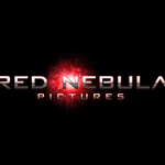 View stats for RedNebulaPictures