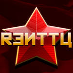 View stats for Renttuofficial