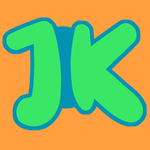 View stats for JKdaPlague
