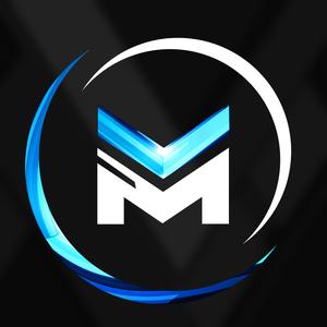 Mattybox_
