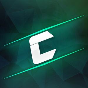 Cacioc Logo