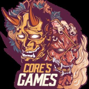 Profile picture of Core