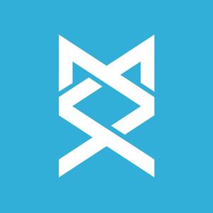 Mox600 Logo