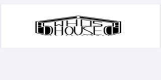 Profile banner for guhhshowcase