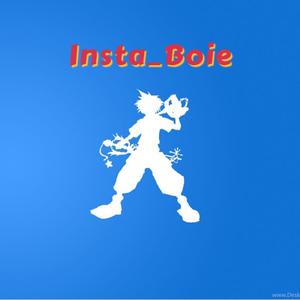 StreamElements - insta_boie