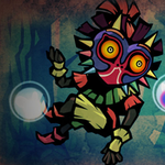 View stats for Janks_TheSkullKid