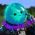 View barteks82YT's Profile