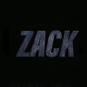 zack__420 Logo