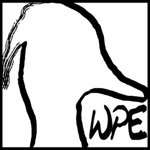 View stats for WpE_