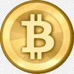 Crypto_investements